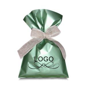 sacchetti regalo personalizzati