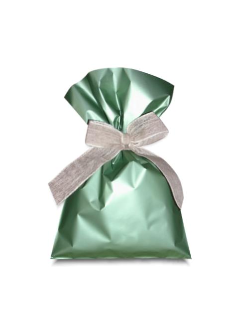 Scegli Il Colore Verde Menta Cucina : Borsa di carta stampa e grafica personalizzata